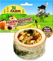 JR Farm 06791
