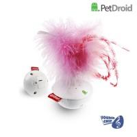 GiGwi Pet Droid 75315