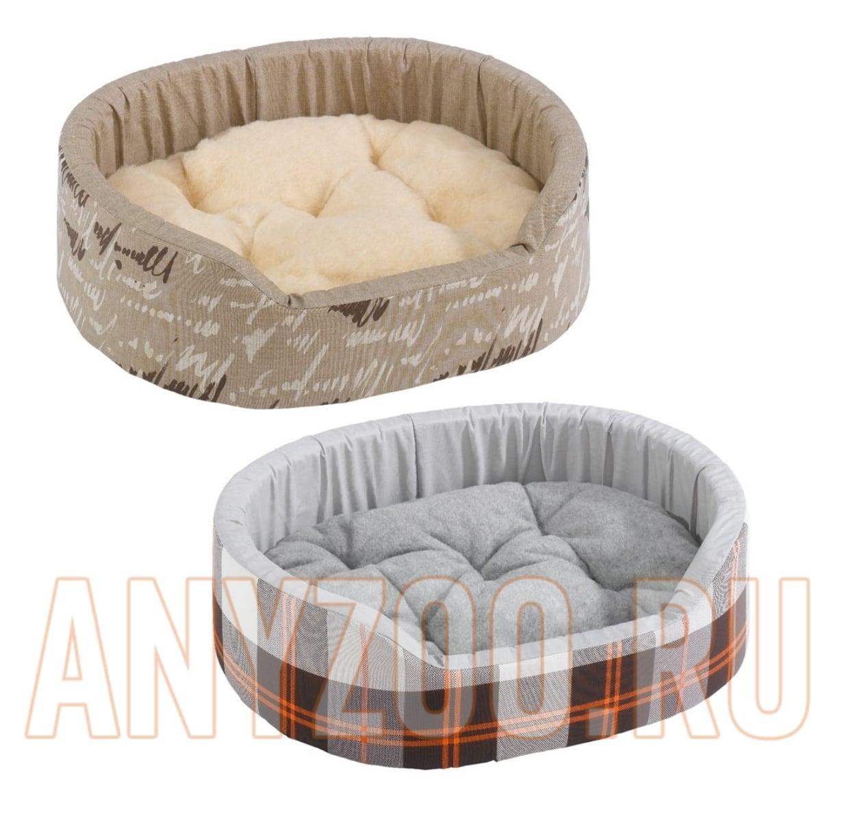 katsu лежак для собак официальный сайт
