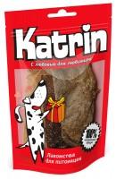 фото Katrin Катрин Лакомство для собак Желудок бараний