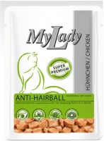 My Lady Premium AntiHairball