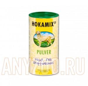фото Hokamix Хокамикс Комплексное дополнительное питание для собак в порошке