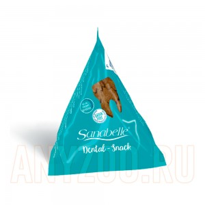 Sanabelle Dental- Snack -