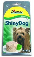 Gimborn Shiny Dog -