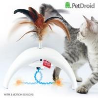 GiGwi Pet Droid 75312