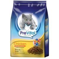 Prevital Chicken