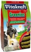 фото Vitakraft 25670 Витакрафт Палочки для кроликов с Луговыми цветами