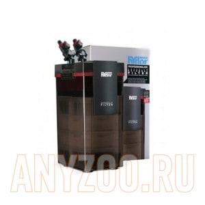 Hydor Professional Filter 450