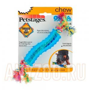 Купить Petstages Orka Игрушка-палочка для собак для ухода за зубами