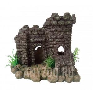 ArtUniq Ruines Of A Fortress