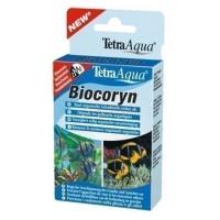 Tetra Aqua Biocoryn