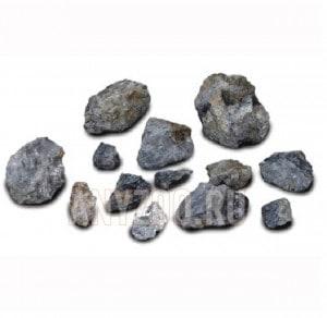 ADA Yamaya Stone