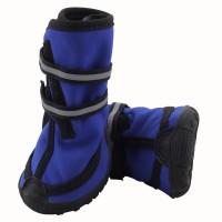 фото Triol - Триол Ботинки для собак ( Модель YXS138) 4 шт