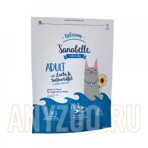 Bosch Sanabelle Delicious Adult
