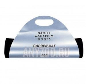 ADA Garden Matt  Подложка для установки аквариумов, толщина 5 мм