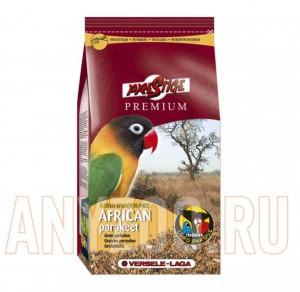 Versele-Laga African Parakeet