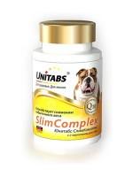 Unitabs U210  SlimComplex