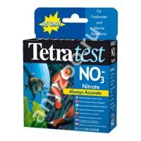 фото Tetra Test NO3 тест на нитраты для пресноодных/морских аквариумов
