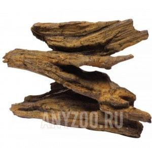 Dennerle Nano Crusta Root