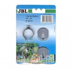 JBL Clip Set Reflect T8