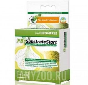 Dennerle FB1 SubstrateStart