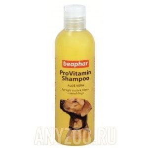 Beaphar Pro Vitamin 18267