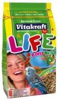 Vitakraft Live Power Nature