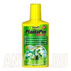 Tetra PlantaPro Marco