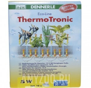 Dennerle ThermoTronic