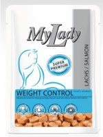 My Lady Premium Wight Control