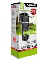 фото Aquael Fan Filter Фильтр для воды