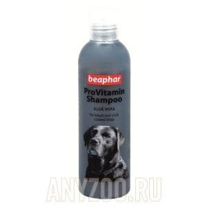 Beaphar Pro Vitamin 18255