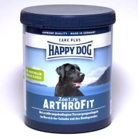 Happy Dog ArthroFit -