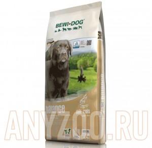 фото Bewi Dog Balance  Беви Дог Баланс Сухой корм для собак с низкой активностью, для пожилых собак