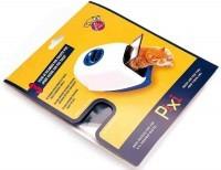 Купить MPS Фильтры для Био- туалета Pixi 3шт