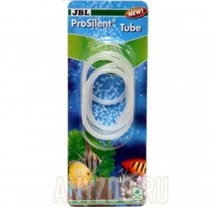 фото JBL ProSilent Tube Высококачественный силиконовый шланг 2,5 м