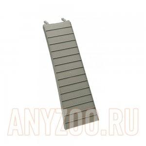 Ferplast Лестница в клетку для хорьков (38,5х14х1,6см)