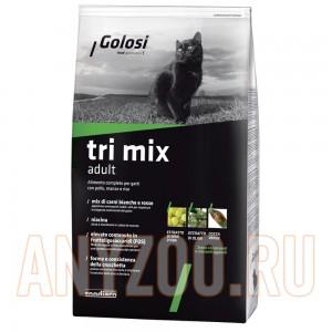 Golosi Tri Mix