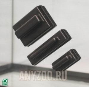 фото JBL Algenmagnet Магнитный скребок для стекол