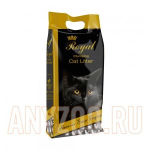 Indian Cat Litter Royal Hawaiian Breeze