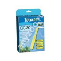 фото Tetra GC Грунтоочиститель (сифон) малый для аквариумов