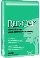 Red Oak (