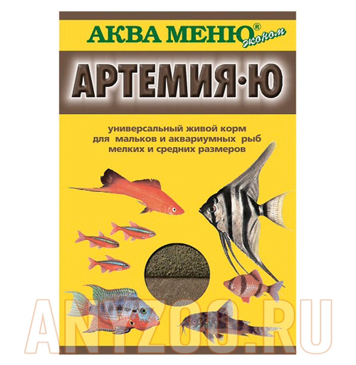 Корм для сомов аквариумных своими руками