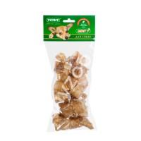 Титбит Колечки из трахеи - мягкая упаковка