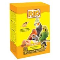 фото Rio Универсальный яичный корм для всех видов птиц
