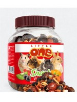 фото Little One Лакомство  Витамин С для всех видов грызунов