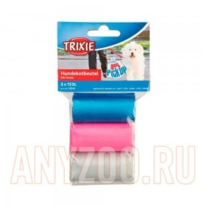 Trixie 22845