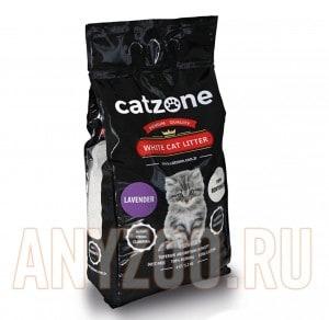 Catzone Lavender