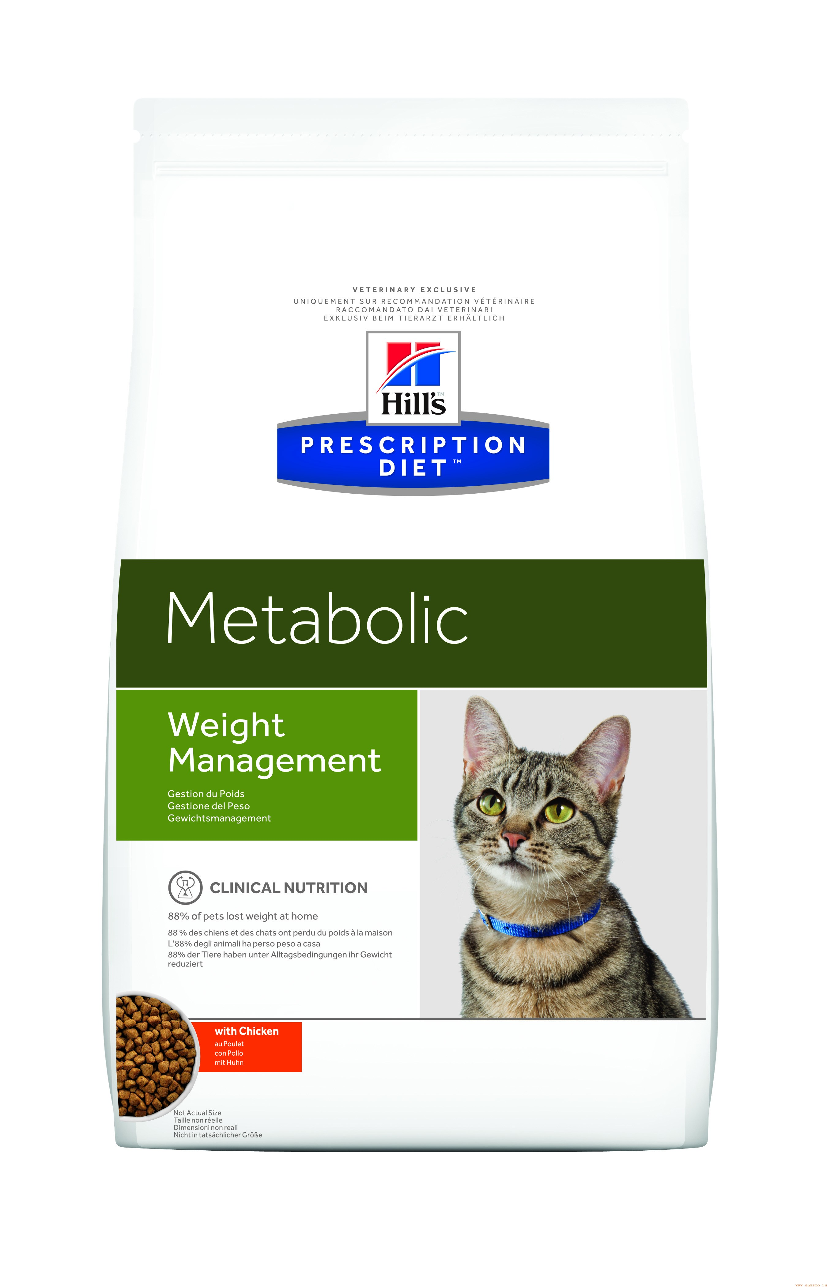 Купить чикен суп для кошек
