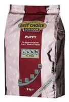 фото Anivital Canifiber Канифайбер добавка  для борьбы с избыточным весом у собак